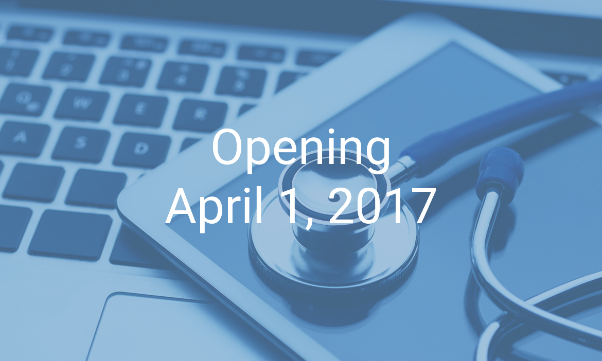 Wayland Personal Physicians Opening April 1, 2017