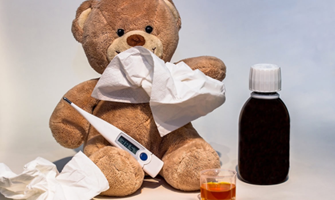 Flu Season Is Here: Call WPP Today to Schedule Your Vaccine!